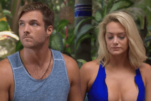 'Bachelor in Paradise': Everything to Know About Jordan Kimball and Jenna Cooper's Breakup