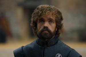 'Game of Thrones': Did Peter Dinklage Confirm That These Characters Are Doomed in Season 8?