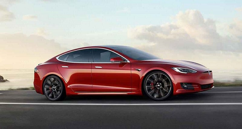 Top Consumer Rated Luxury Vehicles Of 2019: The Electric Cars Rated Worst For Reliability In 2019 By
