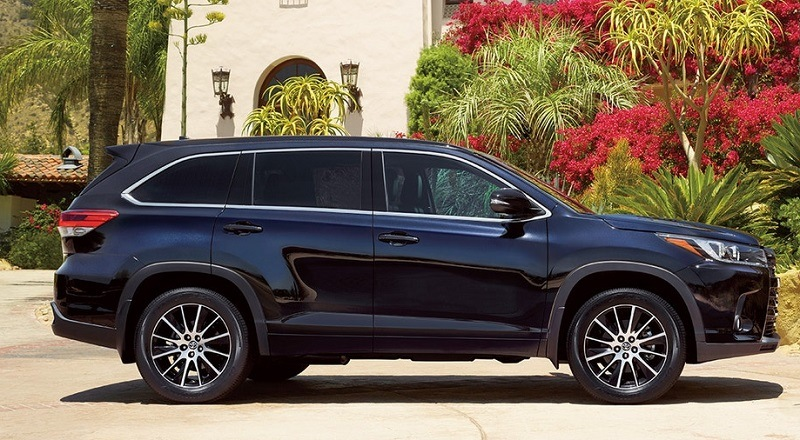 Consumer Reports 10 Most Reliable Cars On The Market For 2019