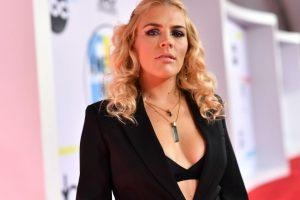 Busy Philipps' Most Surprising Confessions