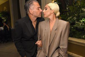 Is Lady Gaga Married? What You Didn't Know About the Singer's Love Life