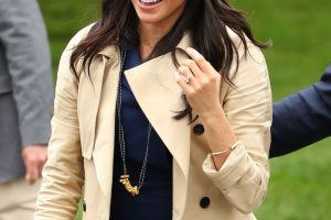 What Was Meghan Markle's Net Worth Before She Married Prince Harry?