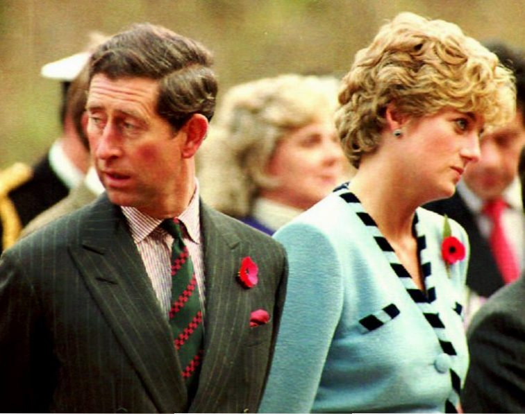 89c5097150a7e Why Did Prince Charles Marry Princess Diana Instead of Camilla Parker  Bowles