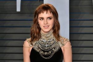 Emma Watson's Net Worth (and How Much She Made From 'Harry Potter')