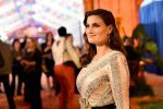 Idina Menzel Net Worth: Her Broadway Debut and How She Became a 'Wicked' Star