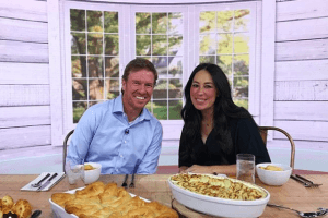 When Are Chip and Joanna Gaines Coming Back to TV?