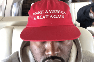 Chris Evans and Other Celebrities Who Called Out Kanye West For His 13th Amendment Tweets