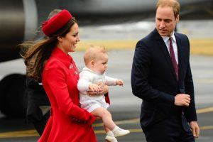 Why the Royal Family Doesn't Open Presents on Christmas Day
