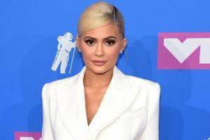 Did Kylie Jenner Reference Taylor Swift With New Valentine's Day Collection?