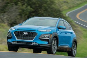 Comparing the Only 2 SUVs Under $20K Recommended by Consumer Reports