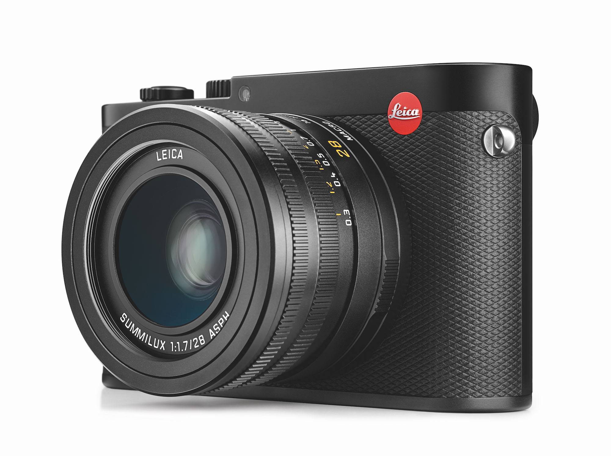 Why the Leica Q Is the Best Travel Camera: A Hands-On Review