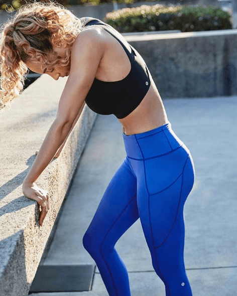 0d5071c2cbafe8 The Gym Leggings You Need to Wear for HIIT Workouts