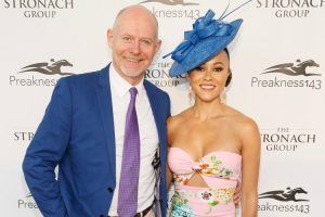 'Real Housewives of Potomac': Everything to Know About the Michael Darby Sexual Assault Allegation