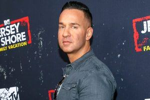 """What Is Mike Sorrentino's Net Worth: """"The Situation"""" After Tax Evasion"""