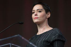 What is the Net Worth of #MeToo Activist Rose McGowan? (And How She Made Most of Her Money)