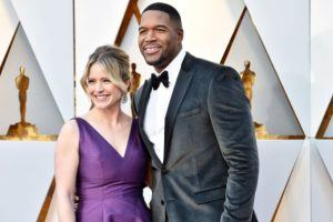 Why Sara Haines Left 'The View' for 'Good Morning America'