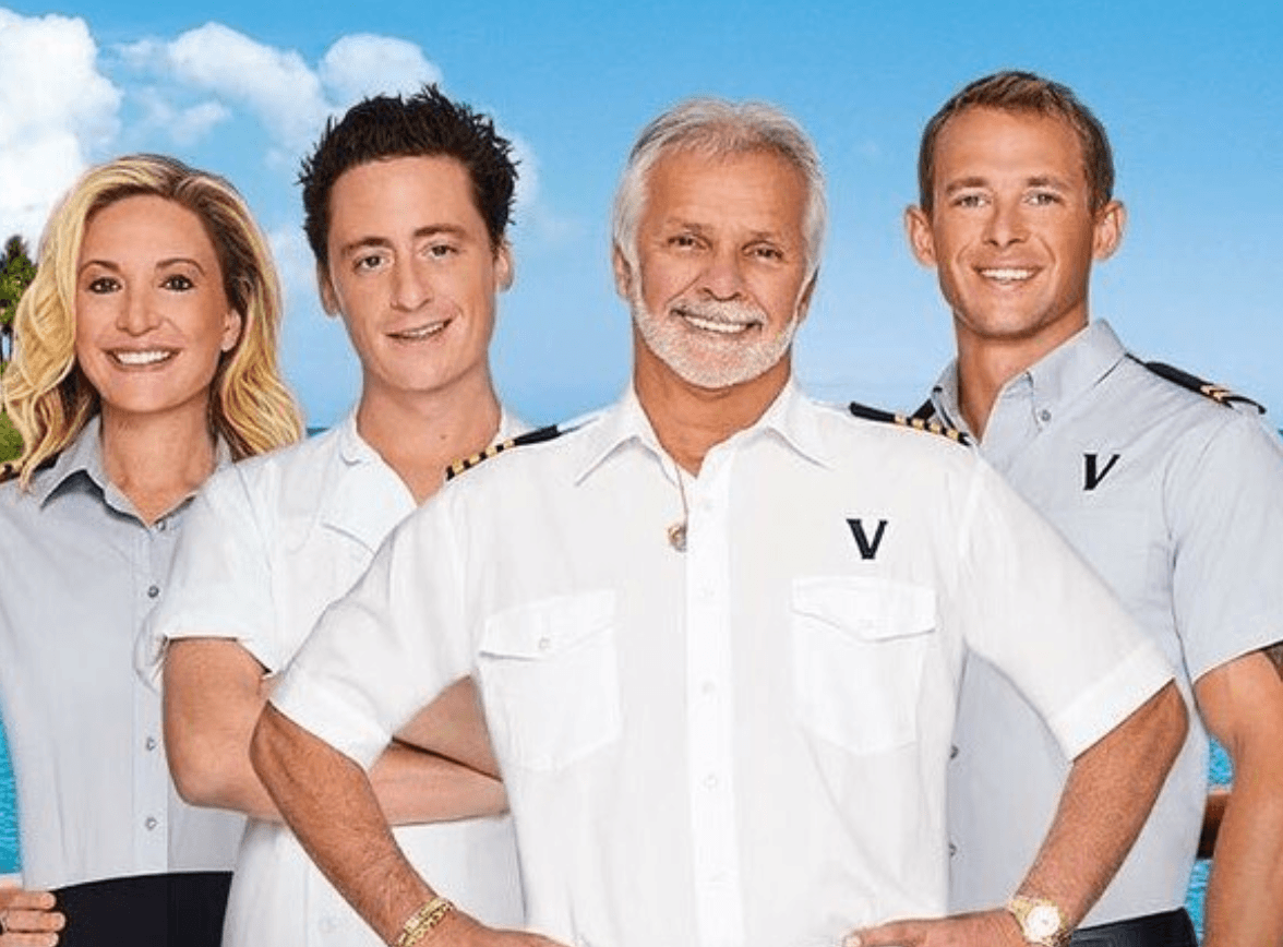 Which 'Below Deck' Crew Members Were The Biggest Disasters?