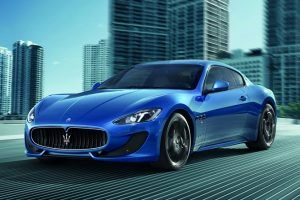 The Luxury Sports Cars With the Biggest Price Drops on the Used Market