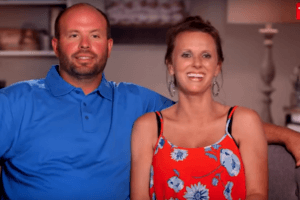 What Do 'Sweet Home Sextuplets' Parents Eric and Courtney Waldrop Do for a Living?