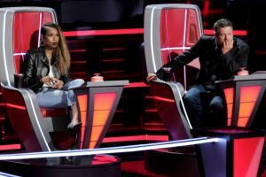 'The Voice': How Much Money Does the Winner Get?