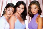 Melonie Diaz and Madeleine Mantock Answer Which Original 'Charmed' Sister They Loved Most