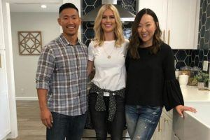 After the Divorce: What Is Christina El Moussa Doing Now?