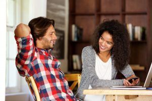 6 Ways to Keep Your Relationship Fresh