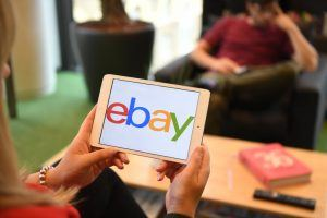 The Weirdest Things People Have Tried to Sell on eBay