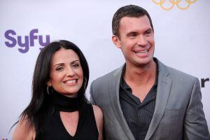Did Jenni Pulos Get Jeff Lewis Fired? Why the 'Flipping Out' Star May Not Be Back for Another Season