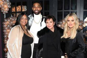 Did Khloe Kardashian and Tristan Thompson Officially Break Up?