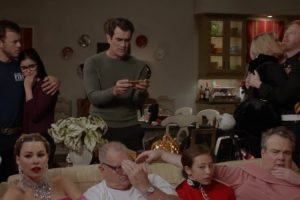 'Modern Family' Season 10: Why This Character Was Chosen to Be Killed Off