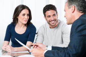Retirement Planning: How to Work with Your Financial Adviser to Solve Tough Retirement Concerns