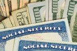How Much Will I Get from Social Security in 2019?