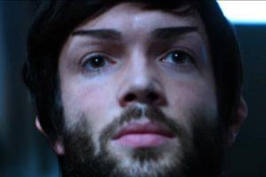 'Star Trek: Discovery': Ethan Peck Didn't Know He Was Auditioning for Spock, Then This Happened