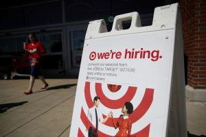 Is Walmart Hiring? 7 Places Where You Can Find Seasonal Jobs for 2018