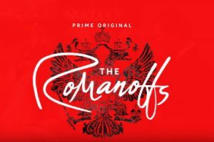 'The Romanoffs': Who Are the Real Royals, the Romanov Family That Inspired the Show?