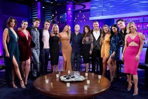How Much Do 'Vanderpump Rules' Cast Members Earn, and Do They Really Work at SUR?