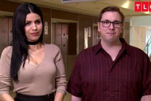 '90 Day Fiancé': Are the Couples Actually Real or Set up for the Show?