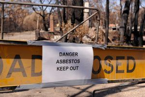 15 American States Had More than 100,000 Asbestos Deaths in 15 Years