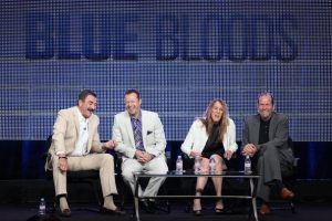 Blue Bloods: How Accurate is the Show?