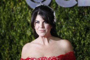 What is Monica Lewinsky's Net Worth and Why She Participated in 'The Clinton Affair' Series