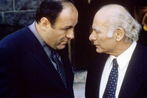 What Part of New Jersey History Will the 'Sopranos' Prequel Explore?