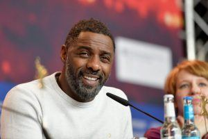 What Movies Has Idris Elba Been In? These Are His Biggest Box Office Hits (and Bombs)