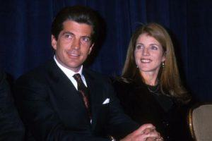 How Did John F. Kennedy Jr. Die?