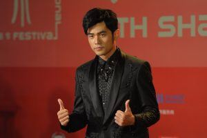 Who Is Jay Chou? Meet the Actor Joining Vin Diesel in the new 'xXx' Movie