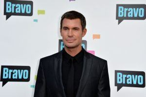 'Flipping Out': How Much Money Jeff Lewis Could Make off of This Hollywood Hills Listing