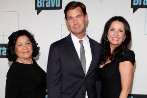 'Flipping Out': Does Jeff Lewis Still Talk to Zoila Chavez?