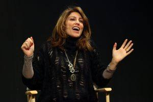 Jennifer Esposito: What is the Former 'Blue Bloods' and 'NCIS' Actress' Net Worth?