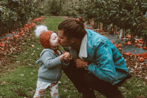 'Little People, Big World': Why Some Fans Are Concerned About Jeremy Roloff's Parenting Skills